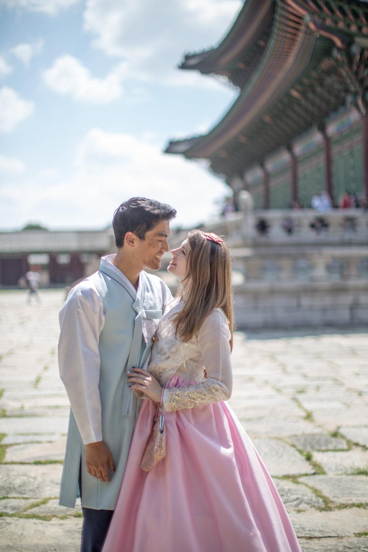 Sprazzi_Professional_Photography_Photographer_Seoul_Korea_Sungsik_Original_43.jpg