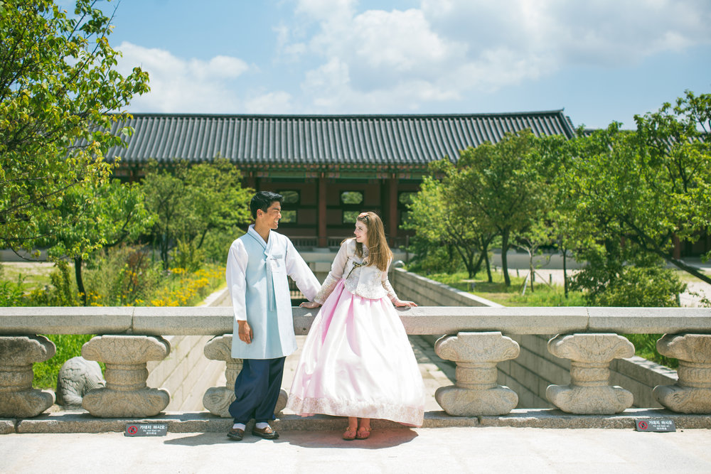 Sprazzi_Professional_Photography_Photographer_Seoul_Korea_Sungsik_Original_92.jpg