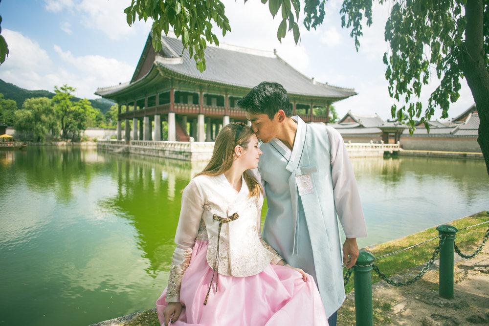 Sprazzi_Professional_Photography_Photographer_Seoul_Korea_Sungsik_Original_78.jpg