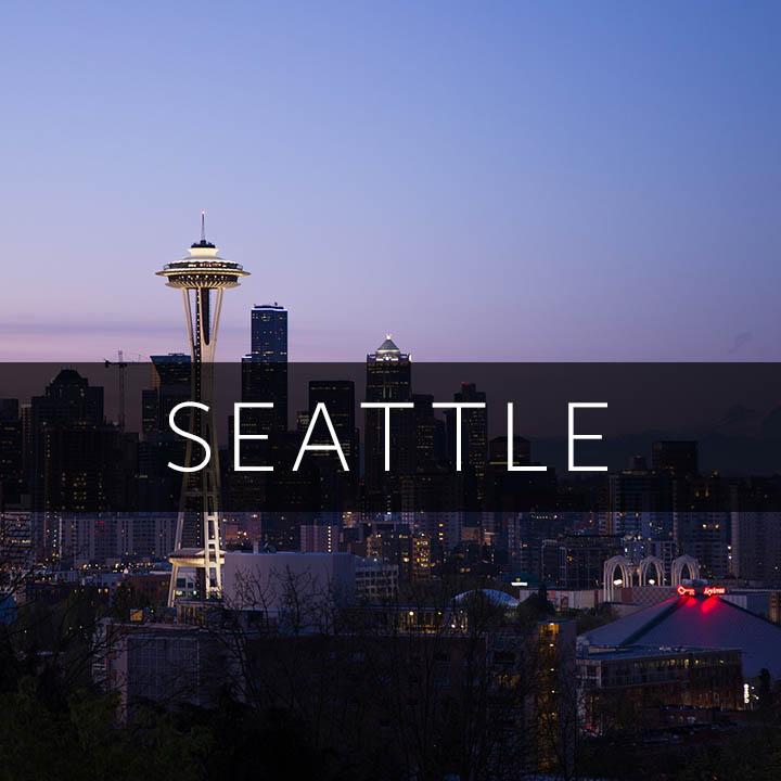 Seattle Photoshoot.jpg