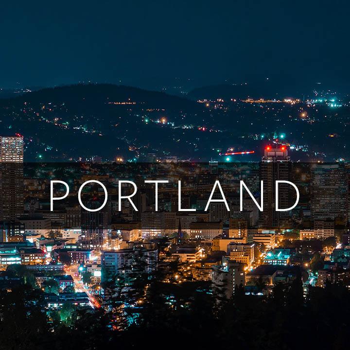 Portland Photoshoot.jpg