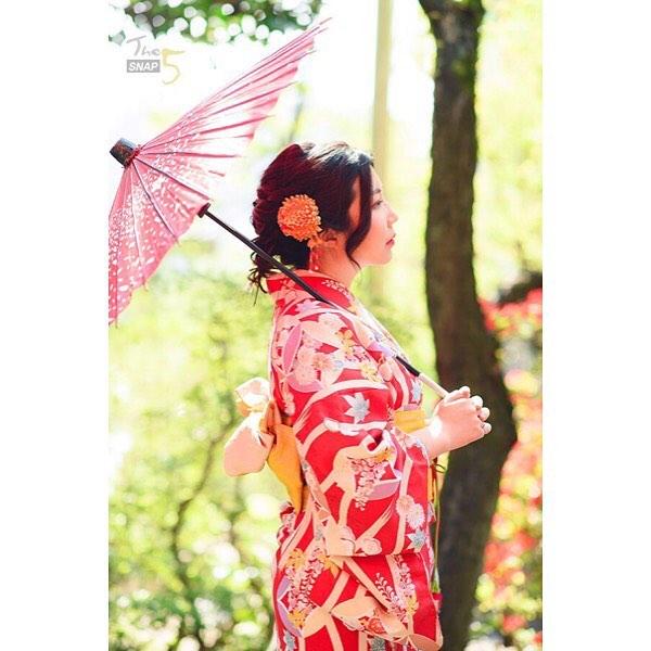 Sprazzi_Professional_Photography_Photographer_Tokyo_Japan_Suho_Original_25.jpg
