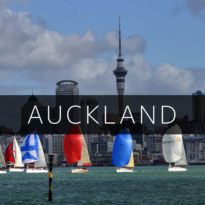 Auckland Photoshoot.jpg