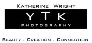 YTK+Photography+Logo.jpg