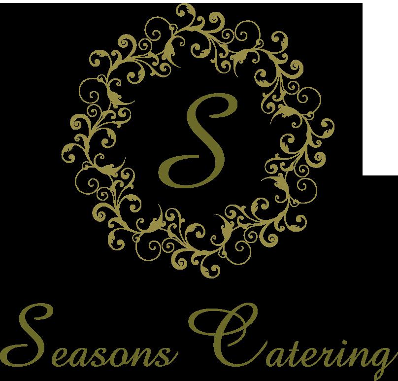 seasonscatering.png