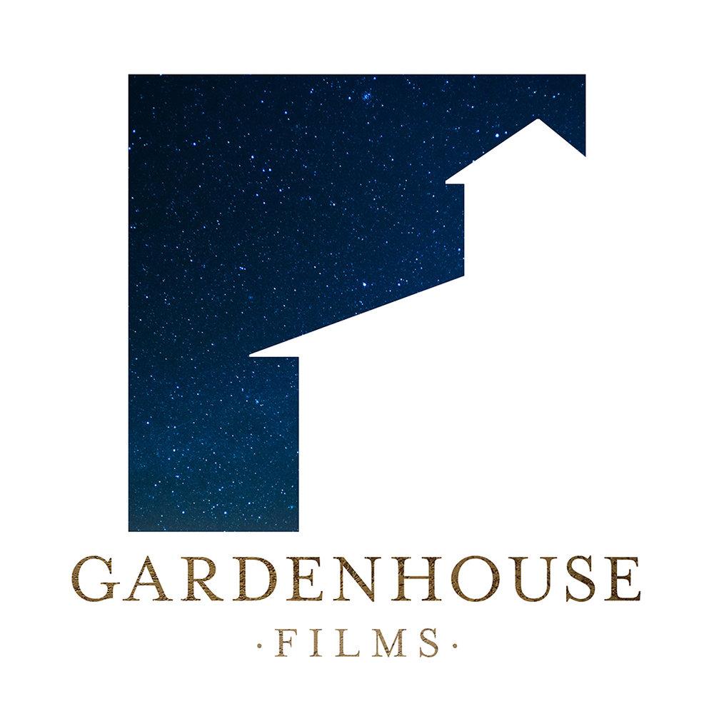 GardenhouseSQUARE.jpg