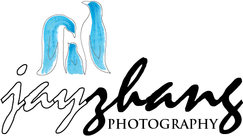 Jay Zhang Photography Logo - FINAL.png
