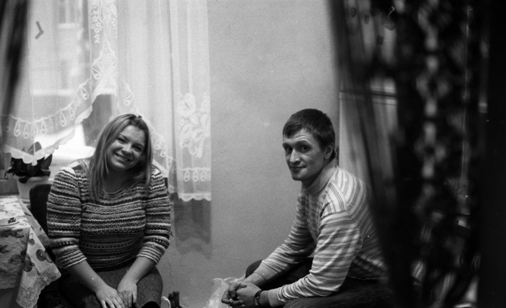 russia2011197.jpg