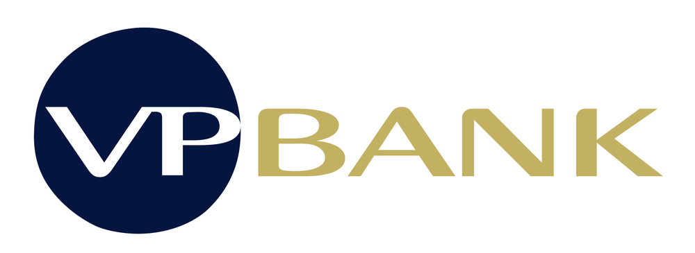 Logo_VP_Bank.jpg