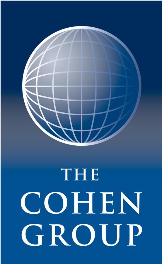 TCG-Logo_The-Cohen-Group.jpg