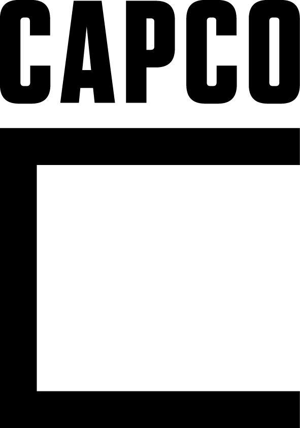 Capco_logo_calogo1378.jpg