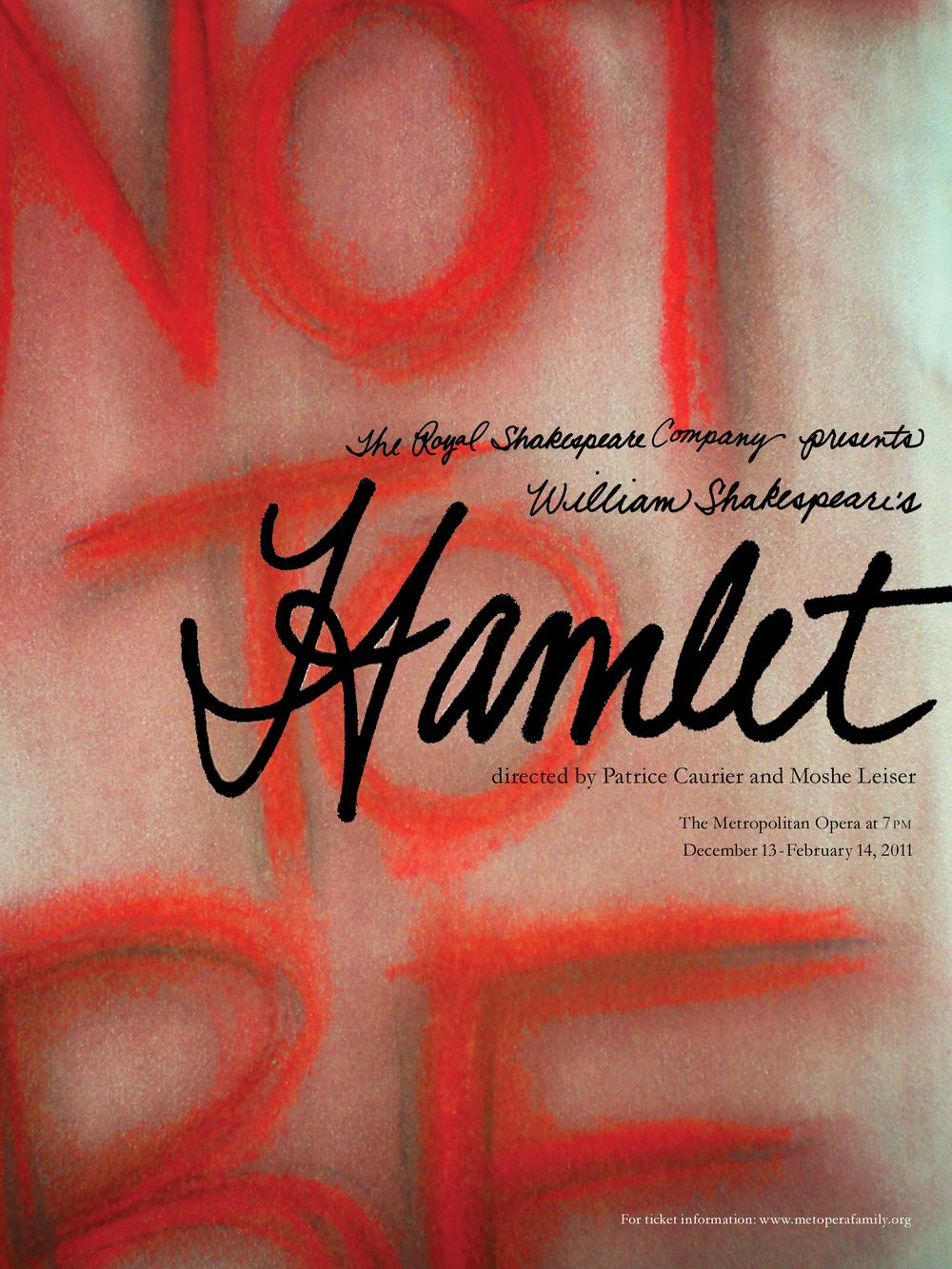 hamlet poster 2012.jpg