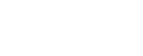 proof Labs Consulting