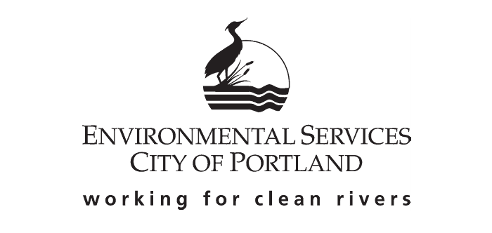 logo_City of Portland BES.png