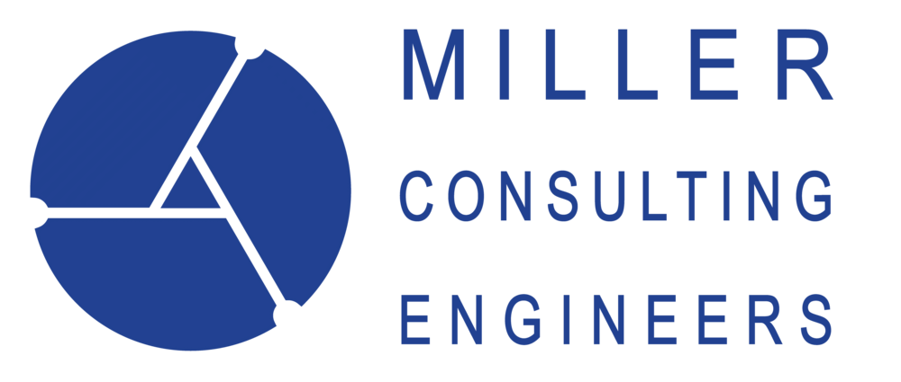 mce-logo-sample-3b-transparent-01_0.png