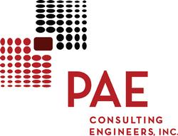 PAE_Full_Name_Stacked_Color.jpg