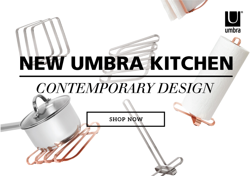 UmbraKitchen