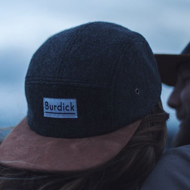Do you want a crispy Burdick hat?  This weekend tag yourself and Burdick Brewery in an Instagram post drinking one of our beers – we will give you a 5-panel hat. **We will reach out to you and make gear exchange arrangements.  Starts this Friday night at 6pm and ends Sunday 3/6 at midnight.  The first 50 to do so will get a hat.  This is our way of thanking our loyal business customers and our loyal personal customers.  Enjoy the weekend.  Currently, you can find our beer at these locations  Ken's Market // Greenwood Market Time/Ken's Market // Fremont Chuck's Hop Shop // Greenwood Ballard Beer Company // Ballard Full Throttle Bottle // Georgetown Flying Squirrel Pizza // Georgetown Beer Junction // West Seattle Loretta's Northwesterner // South Park Woodland's Pizza // Greenlake Frelard Pizza Co. // Fremont or Ballard or Frelard? Ballard Pizza Co. // Ballard! Barking Dog Alehouse // Ballard Peloton Café // Capitol Hill 99 bottles // Federal Way