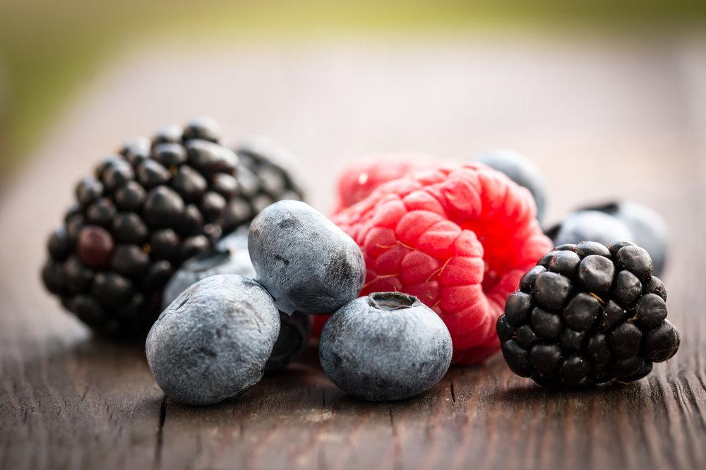 Mixed Berry.jpg