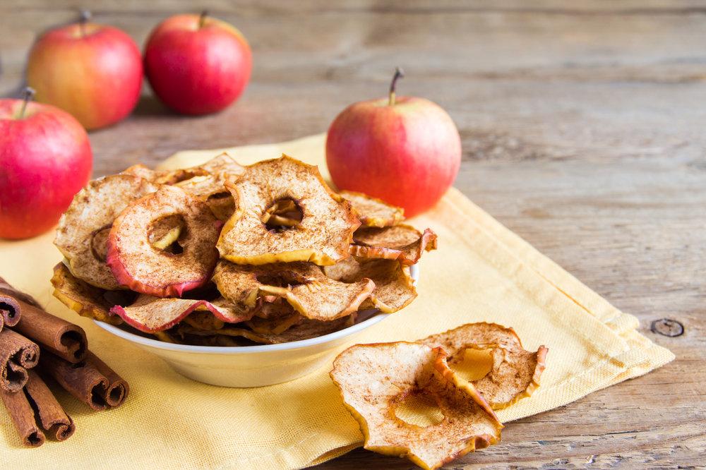 Baked Apple Chips.jpg
