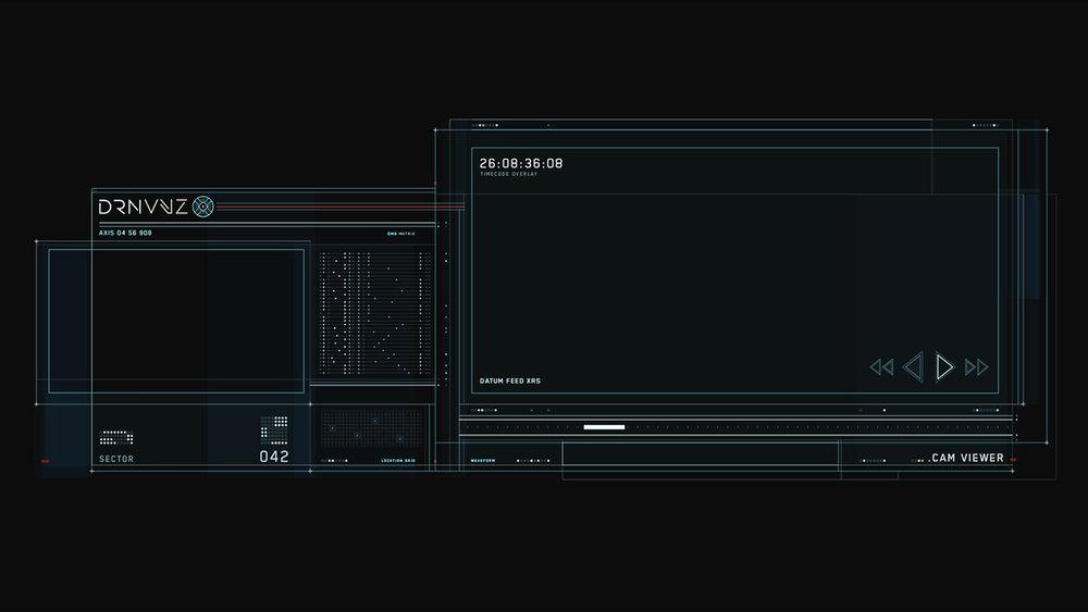 Oblivion UI 1.jpg