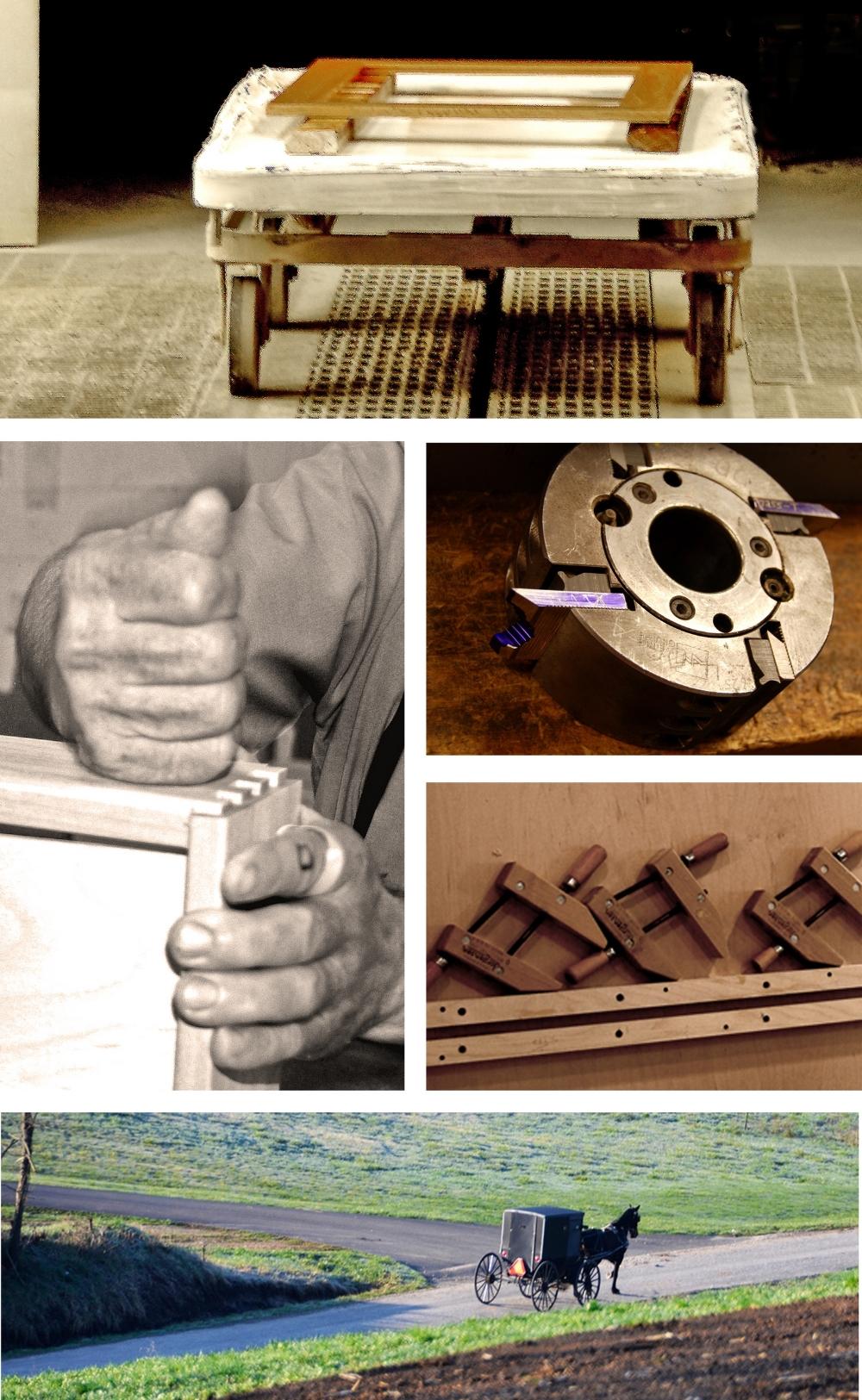 Craftsmanship Image block.jpg