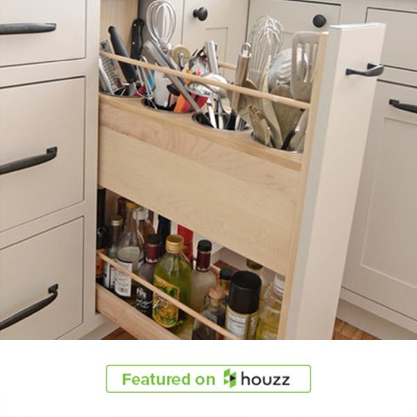storageHouzz.jpg