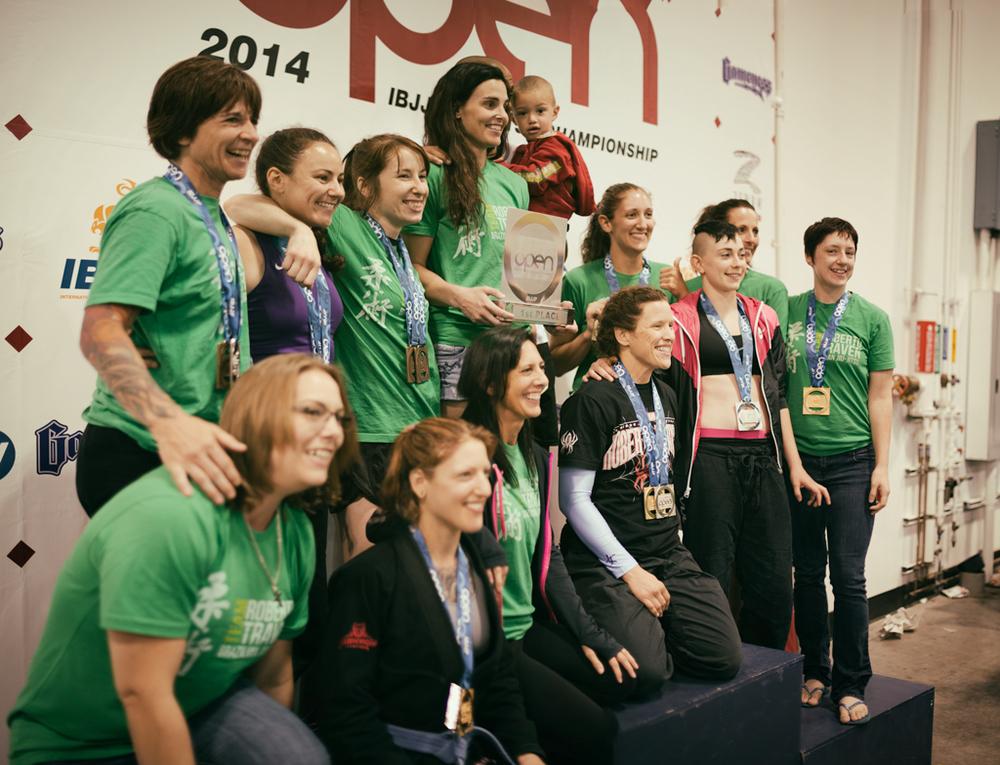 women's-team.jpg