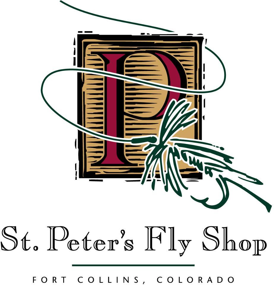 StPetersFlyShop1.jpg