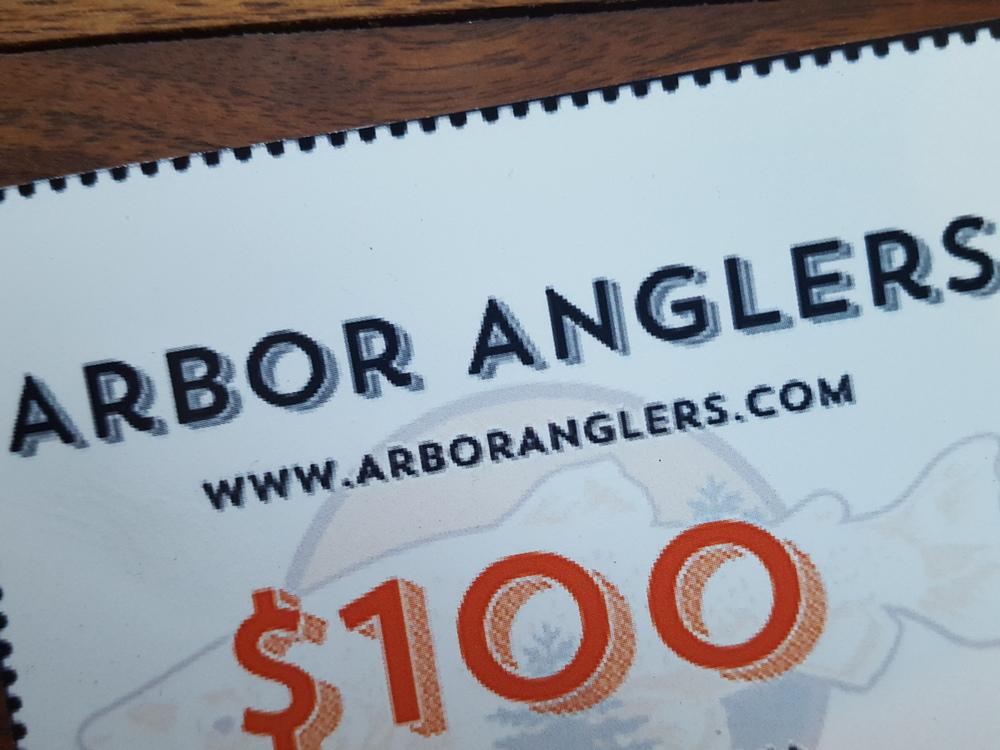 Arbors coupon.jpg