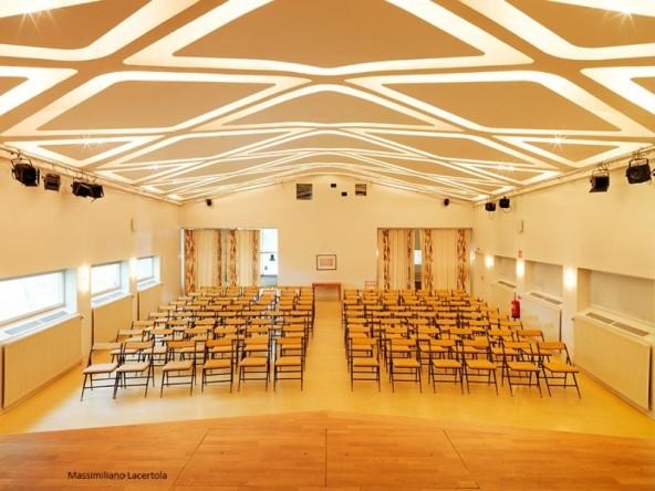 istituto_italiano_cultura_gio_ponti_stoccolma_nuok_stockholm_arte_design_-8-592x444.jpg