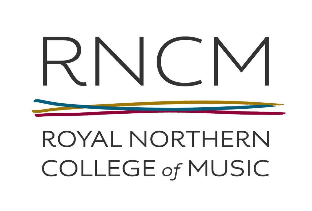 RNCM logo.jpg