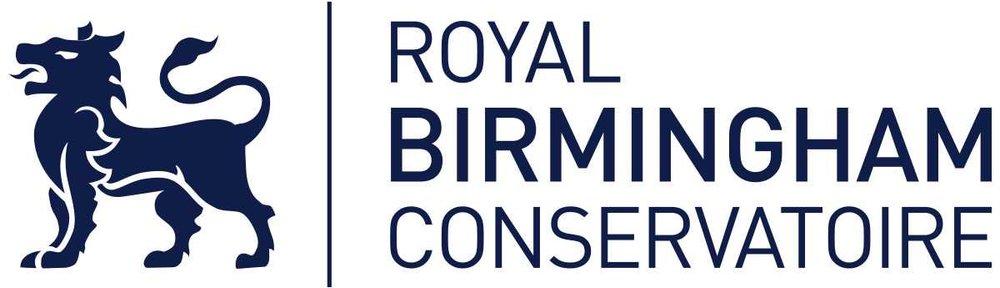 Royal Birmingham Conservatoire logo.jpg