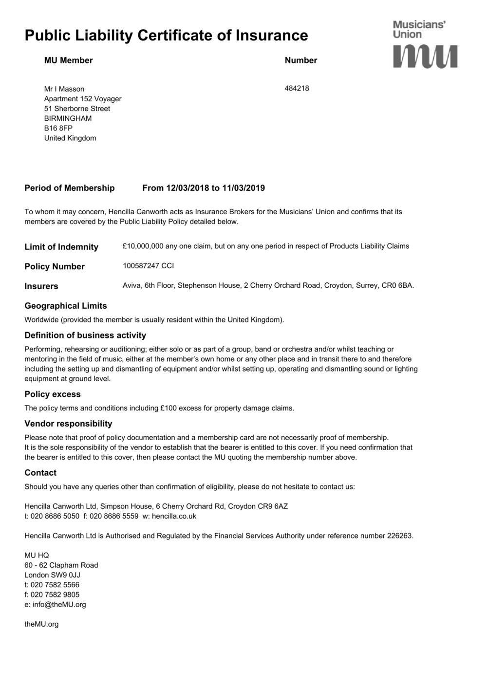 PLI Certificate_ Iain Masson.png