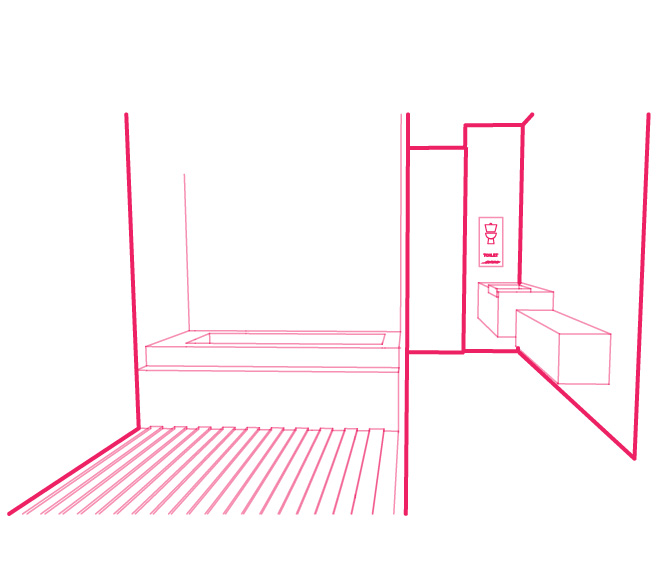website-thesis-tags10.jpg