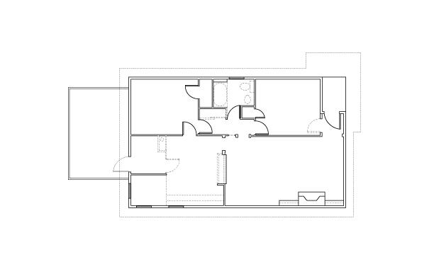 hunter_residence_portfolio_plans.jpg
