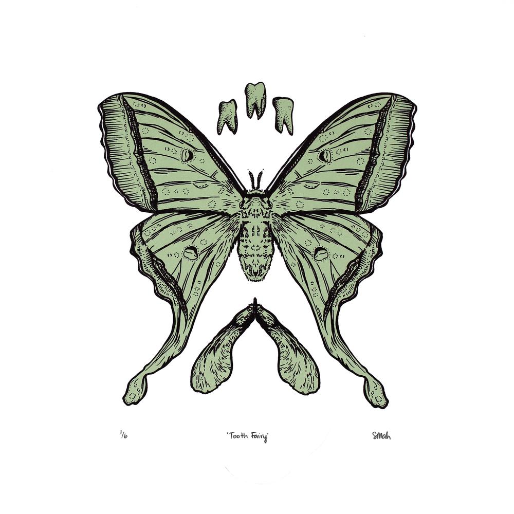 sTooth Fairy.jpg