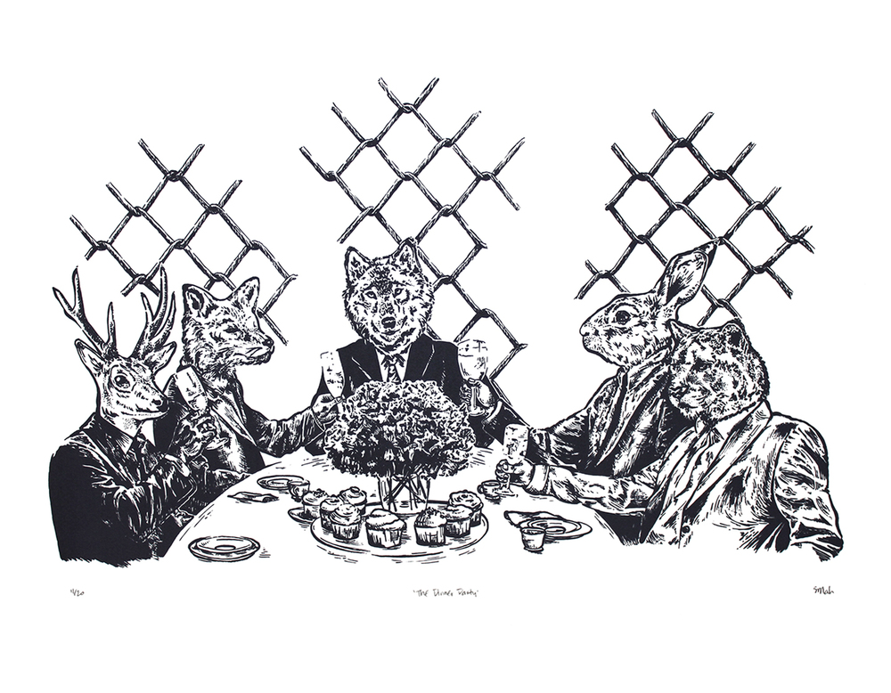 Dinnerparty_white.jpg