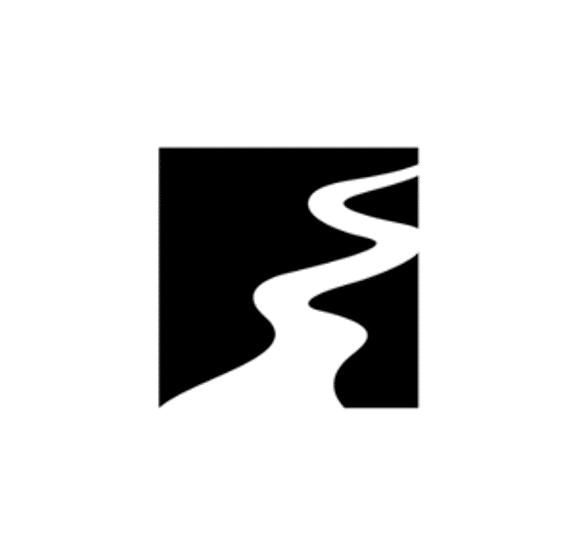 GL - white black logo.png