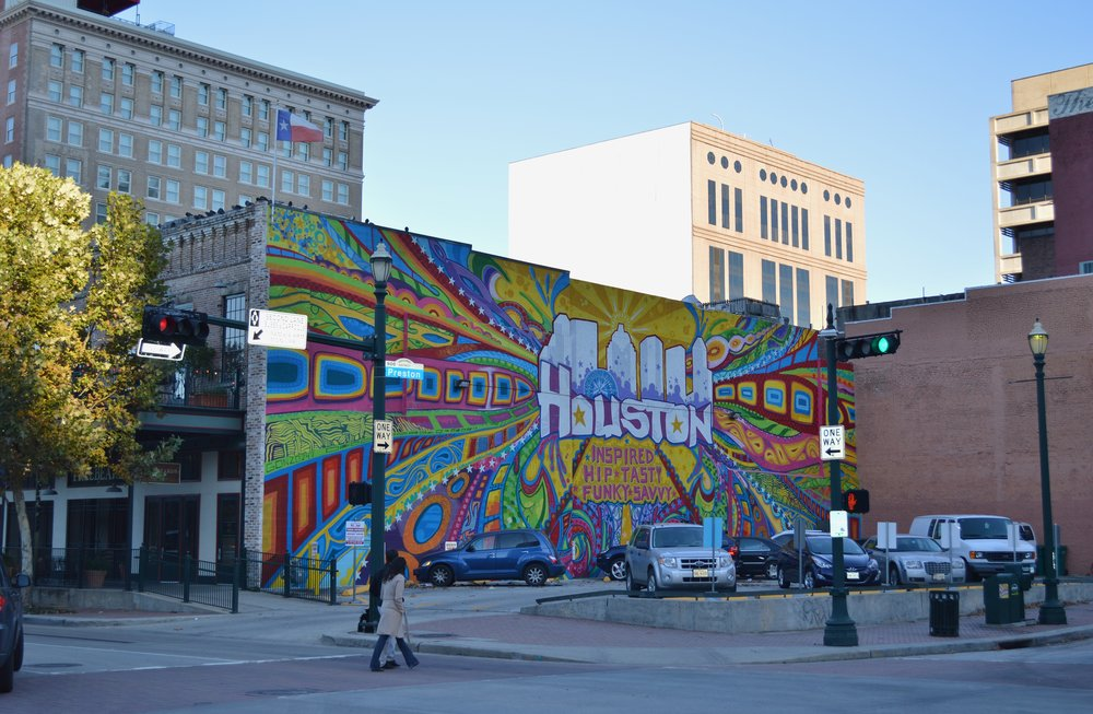 Mural_in_Downtown_Houston.jpg