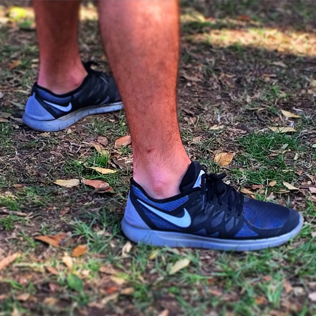 More Nikes!! #fashiontraining #newcastle #inspire
