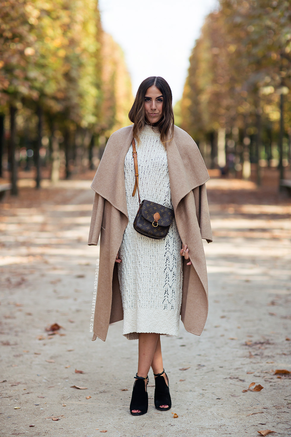 what-id-wear :      What I'd Wear: The Outfit Database     (source:  Stockholm Streetstyle  )