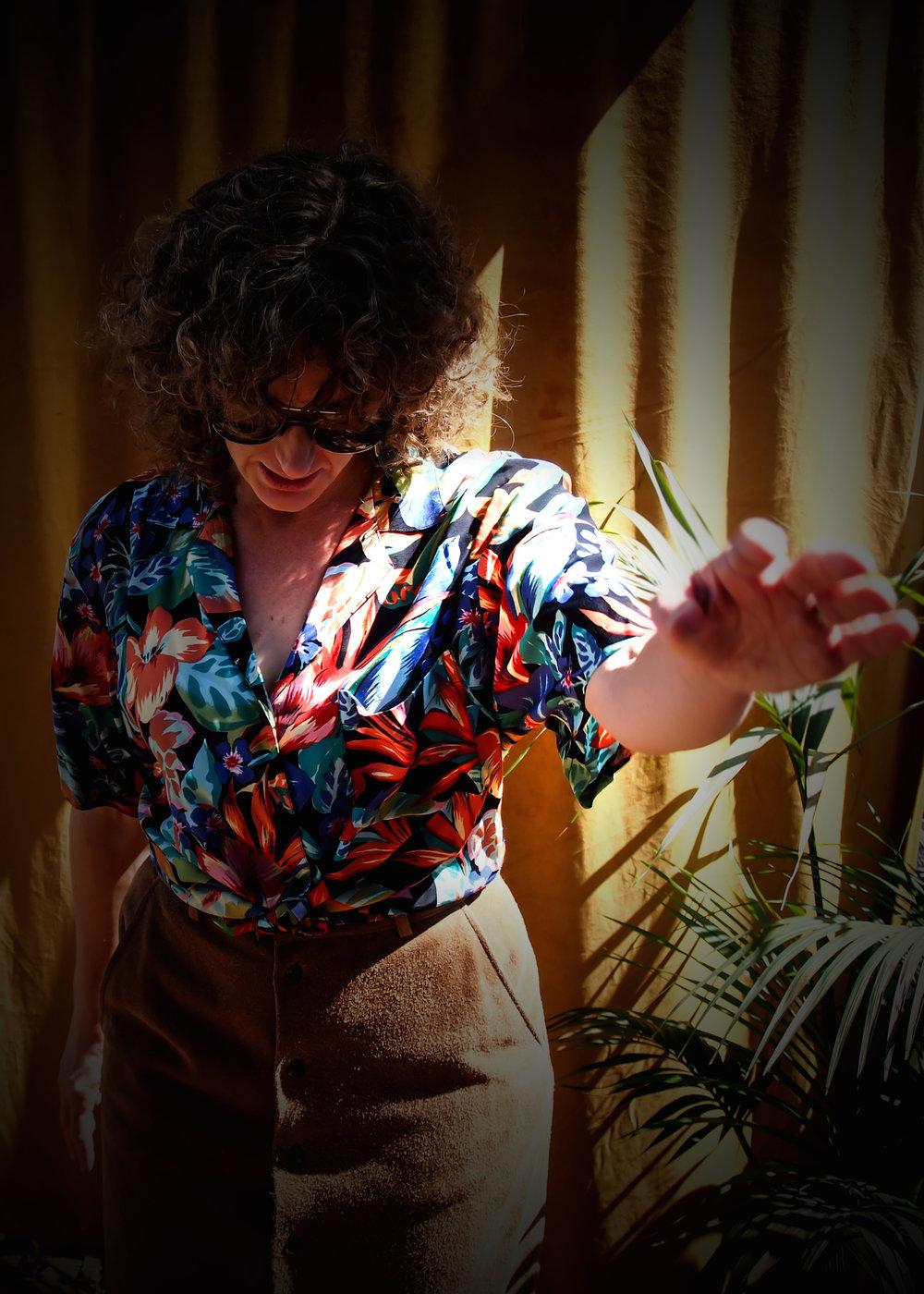 Tropical shirt-4.jpg