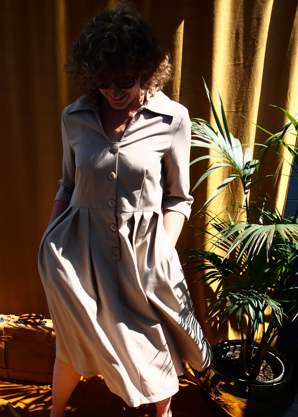 Beige Dress-5.jpg