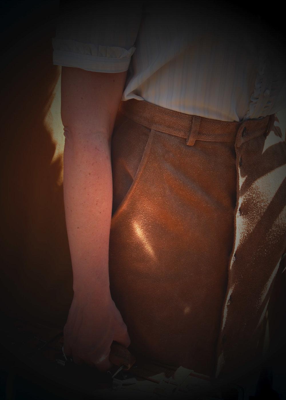 Suede Skirt-2.jpg
