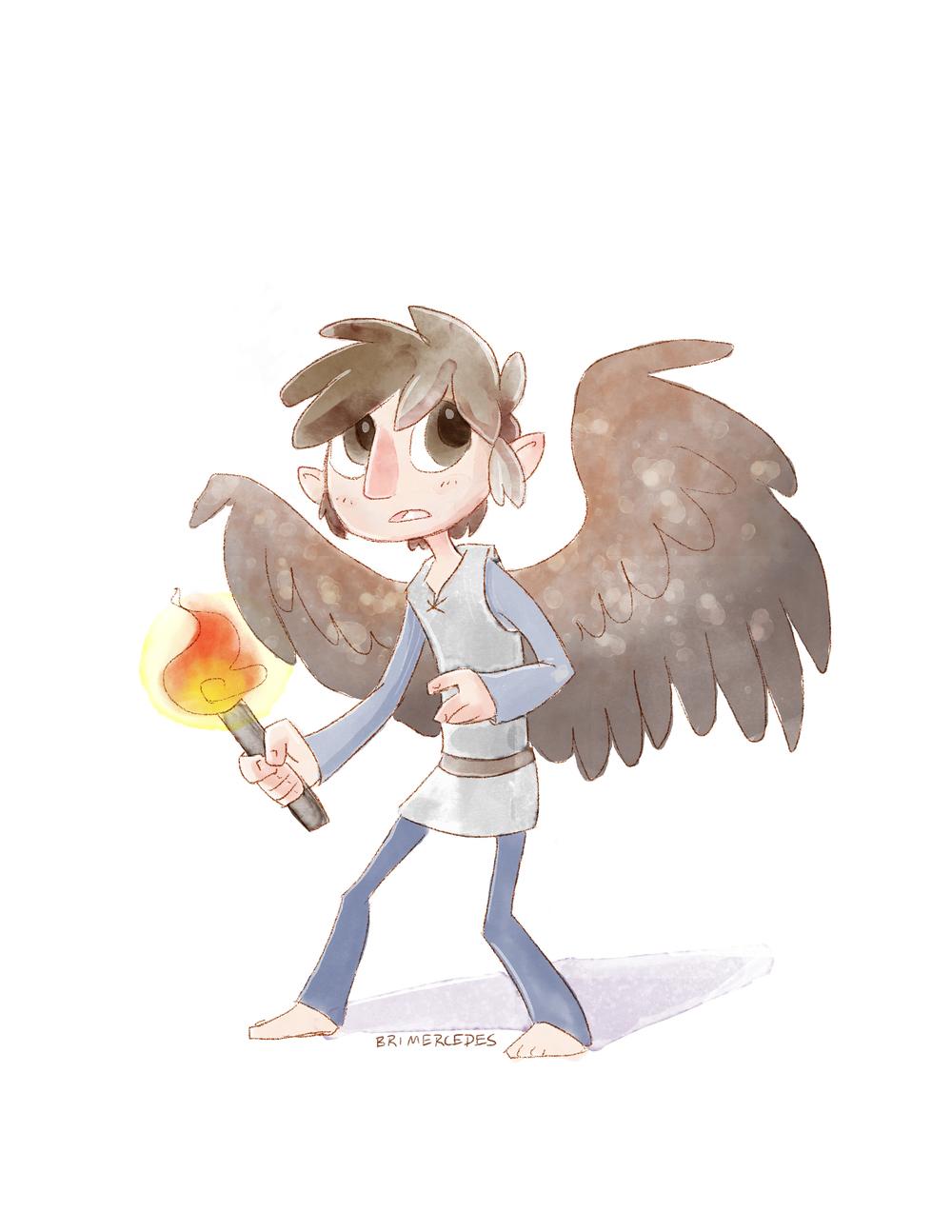 birdboywc.jpg