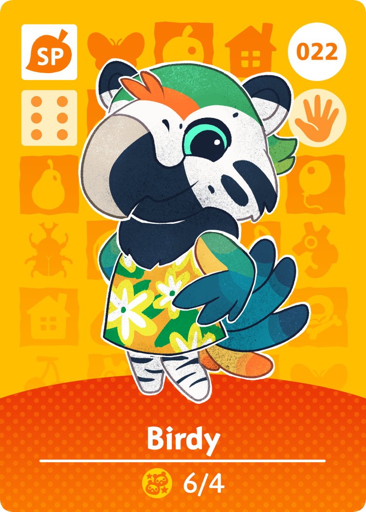 022 Birdy Small.png