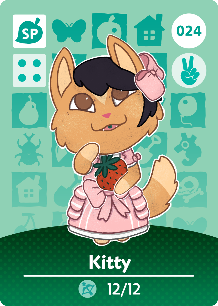 024 Kitty Small.png