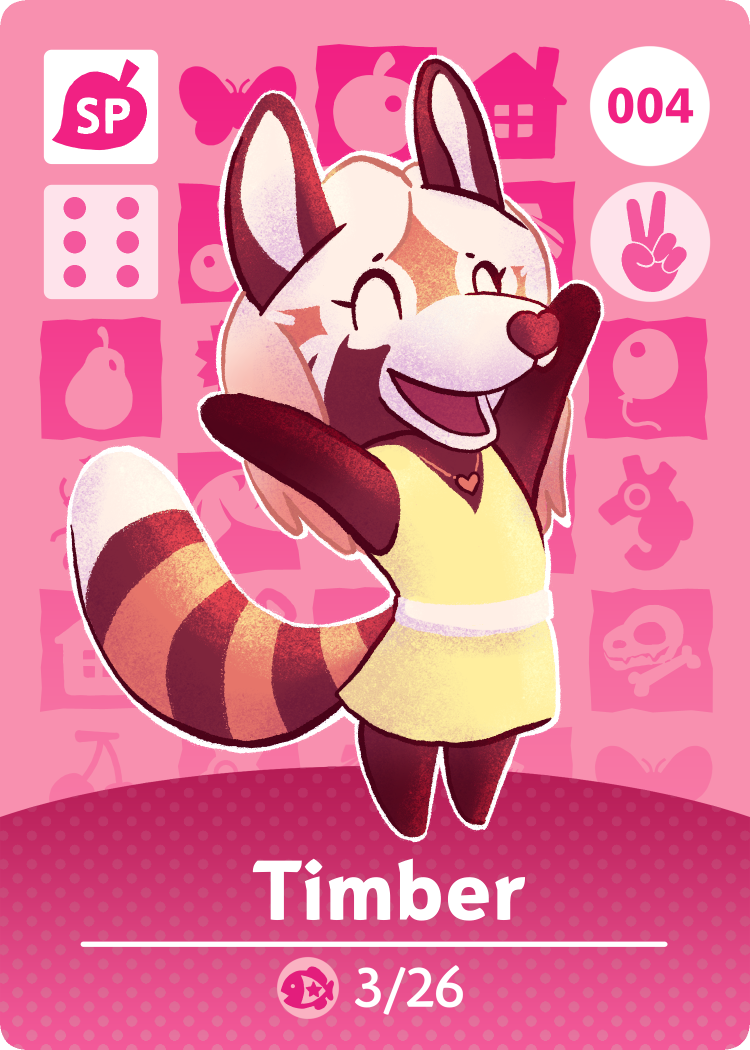 004 Timber Final Small.png