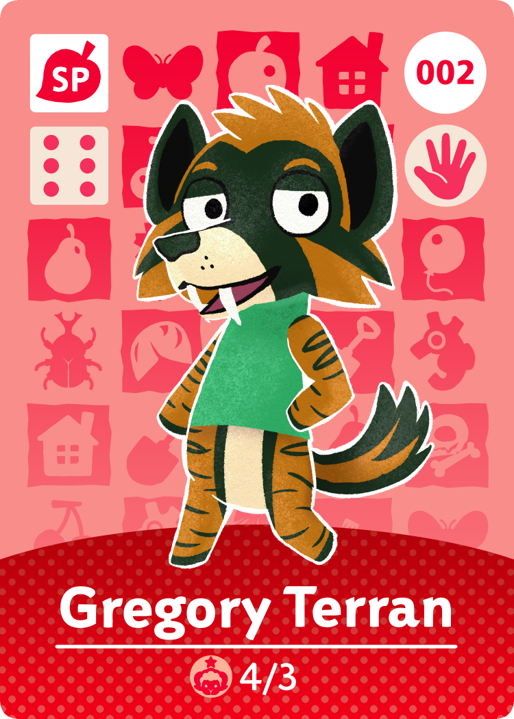 002 Gregory Taran Final Small.png